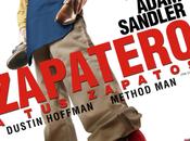 Reseña #ZapateroATusZapatos (Por #Valejarenas). Estreno #Chile, Mayo 2015