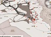 "Confirmado: ""Centros Operaciones"" estadounidenses apoyan Qaeda Siria"