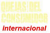 GROUPON recibe quejas Santa Cruz Tenerife, España