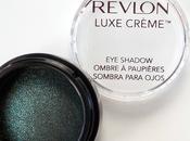 Luxe Creme Revlon