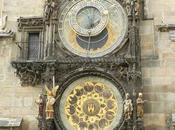 ciudad cuento hadas, Praga (parte República Checa
