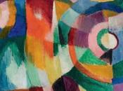 Sonia Delaunay Tate Modern