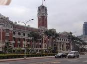 centro Taipei