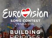 eurovisión 2015