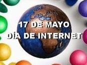 Jornada sensibilización internet