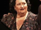 Montserrat Caballé acude juicio fraude fiscal