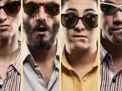 """""""TODO BIEN"""" lunes Teatro Lara"""