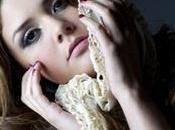 Yuridia cantará canciones escritas José Luis Roma