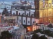 Lugares Isla Gran Canaria puedes perder