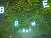 bosque produce oxigeno, Pabellón Austria, Expo Milán