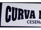 Curva Mare, Ultras Cesena