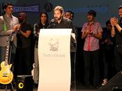 "siete premios música independiente para vetusta morla deriva"""
