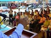 Continúa entrega títulos propiedad provincia cañete…