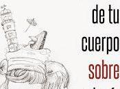 está todo pescado vendido: Poesía española contemporánea: