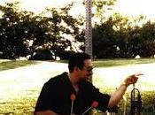 Desena-Going Latin Jazz