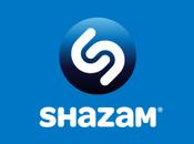 Shazam predice éxitos temporada