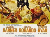 hora pistolas (1967)