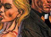 'Predicador', serie adapta cómic, inicia rodaje