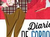 Diario gordon