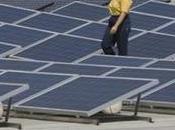 Oligopoly imperio eléctrico contra todos