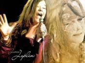 Janis Joplin: Película biográfica subitulada 1974