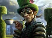Michael Kutsche: personajes traspasan imaginación hasta llegar pantalla grande