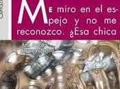 Reseña Historia Lynda, Odio rosa Alonso, Javier Pelegrín.