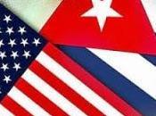 Nueva reunión EEUU-Cuba será Washington