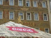 Praga nouveau