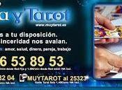 Horóscopo diario tarot gratis