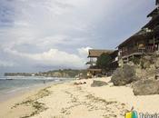 Recorriendo Bali, Indonesia