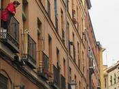 Pinceladas Madrid