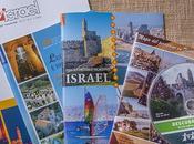 Descubriendo Israel