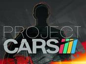 Análisis Project CARS
