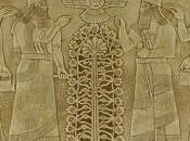 Mitología sumeria-babilónica