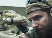 FRANCOTIRADOR (American sniper)