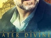 maestro agua Water Diviner