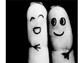Amistades frecuentes intensas