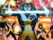 anuncia spin-off X-Men: 'The Mutants'