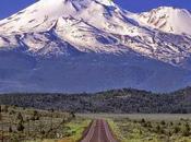 ¿Qué significa soñar montañas?