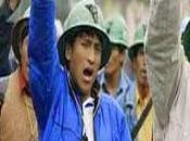 Gore lima permite mineras esclavicen trabajadores…
