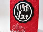 solo Valentín celebramos Amor!!