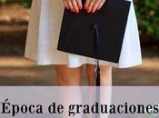Época graduaciones: Guía para hortera como tengo mismo vestido Reese Witherspoon)