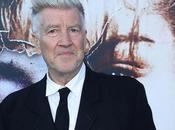 David Lynch vuelve tomar riendas revival 'Twin Peaks'.