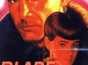 Reseña: Blade Runner ¿Sueñan Andróides Ovejas Eléctricas? Philip Dick