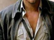 Encuesta futuro Indiana Jones