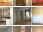 Home staging viviendas vacías