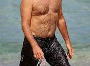 bello irlandés, Pierce Brosnan cumple años
