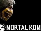 despertar Mortal Kombat