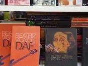 Eventos Sobre libros arepitas Feria Libro Buenos Aires
